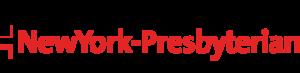 NYP-Logo