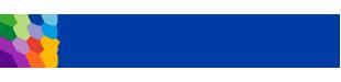 lenox-logo