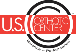 Contact the US Orthotics Center