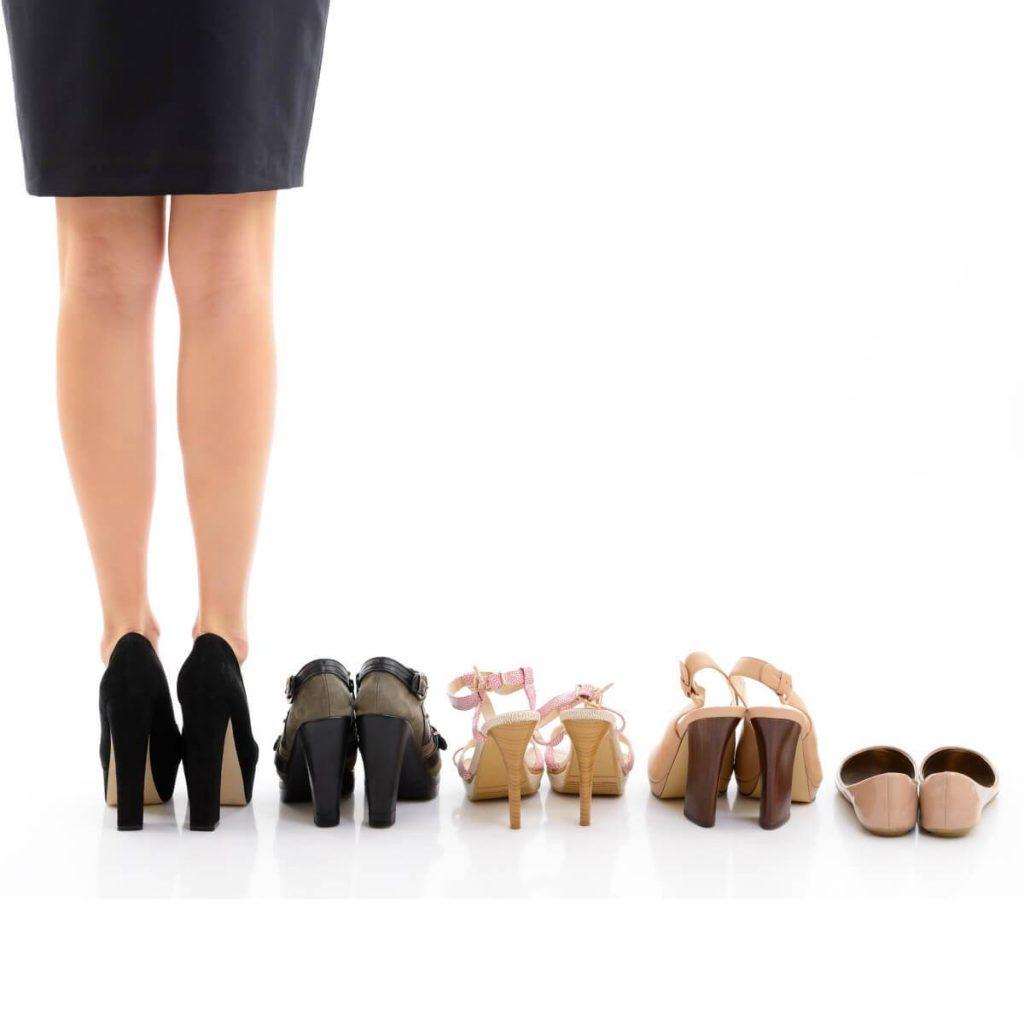 Custom-made-fashion-orthotics-made-by-jeff-rich-at-u.s-orthotics-center-scaled