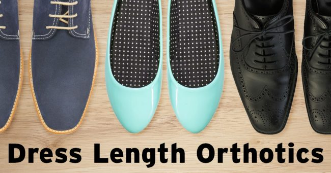 dress-orthtotics-for-man-and-woman-shoes