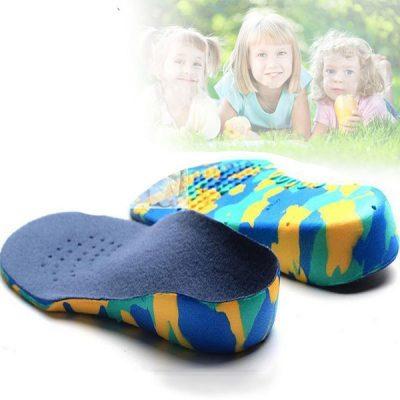 u.s-orthotic-center-kids-orthotics-for-flat-feet-